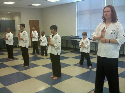 Spirit warrior way kokoro-bushi-do kempo karate kokorobushido KokoroBushiDo martial arts slef-control self-protection self-development hope faith love classes sessions times days where when